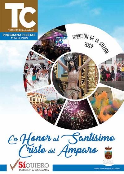 fiestas-torrejon-de-la-calzada-2019