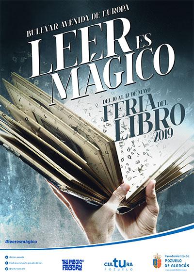 leer-es-magico-feria-del-libro
