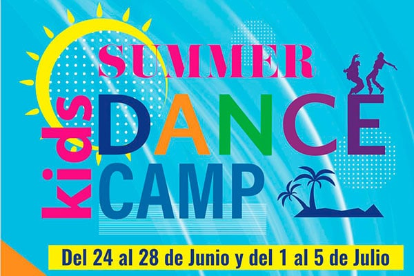 campamento-verano-grow-up