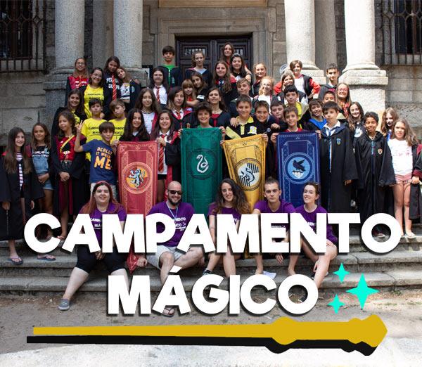 campamento-magico