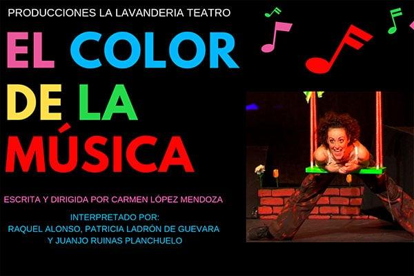 el-color-de-la-musica