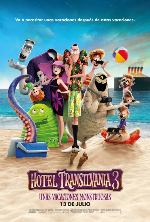 hotel-transilvania-3