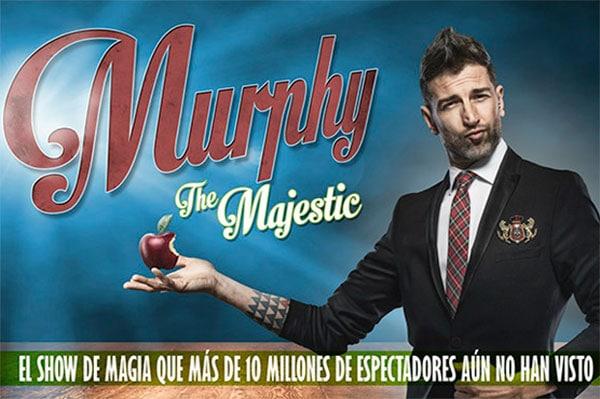murphy-the-majestic
