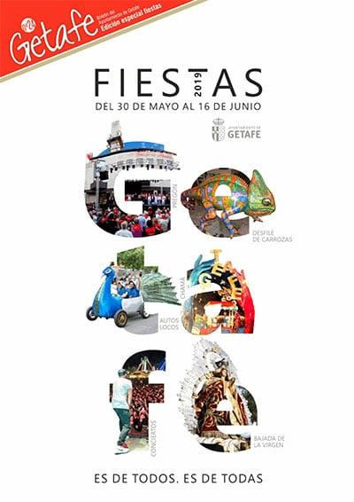 fiestas-de-getafe-2019
