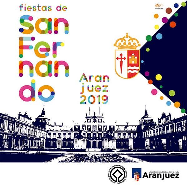 fiestas-de-san-fernando-2019.aranjuez