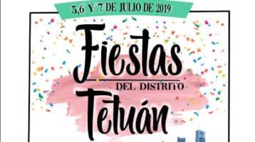 fiestas-de-tetuan-2019