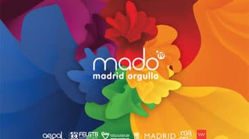 fiestas-orgullo-LGTBI-Madrid-2019