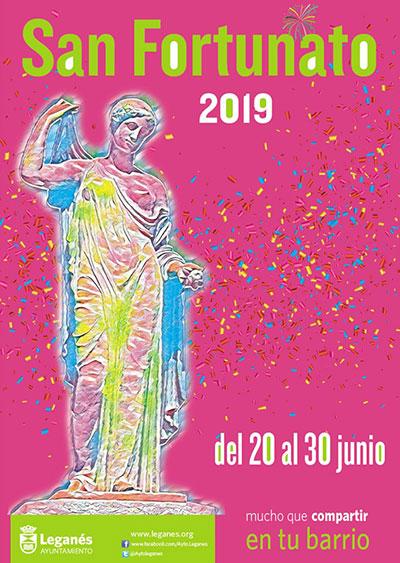 fiestas-de-la-fortuna-2019