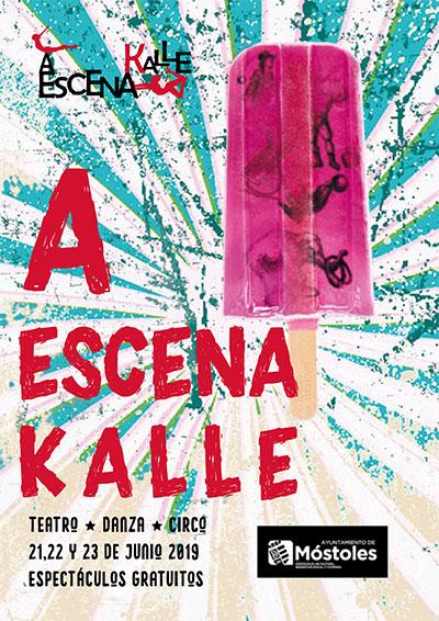 a-escena-kalle-2019