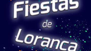 fiestas-loranca-nuevos-versalles