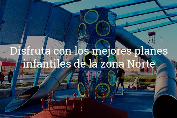 Planes-zona-norte