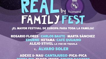 real-family-fest