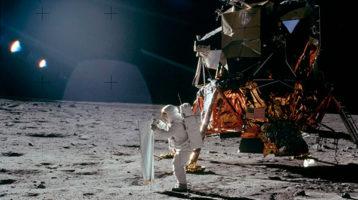 pisar-la-luna