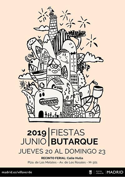 fiestas-de-butarque-2019