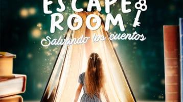 escape-room-salvando-los-cuentos
