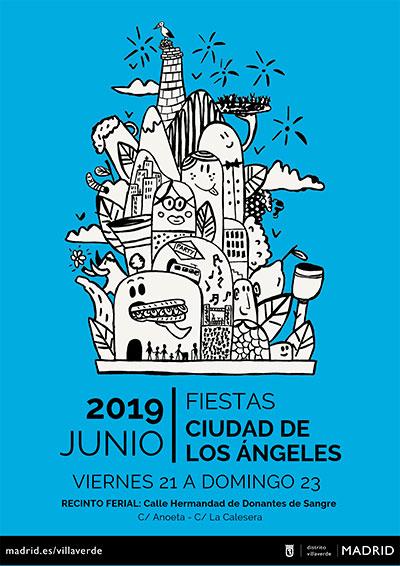 fiestas-ciudad-de-los-angeles-2019
