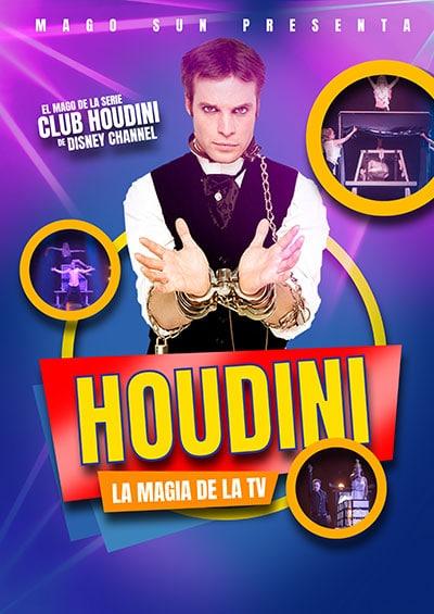 houdini-el-mago-del-club