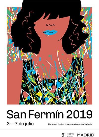 fiestas-de-san-fermin-2019