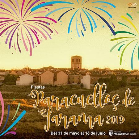 fiestas-de-paracuellos-del-jarama-2019