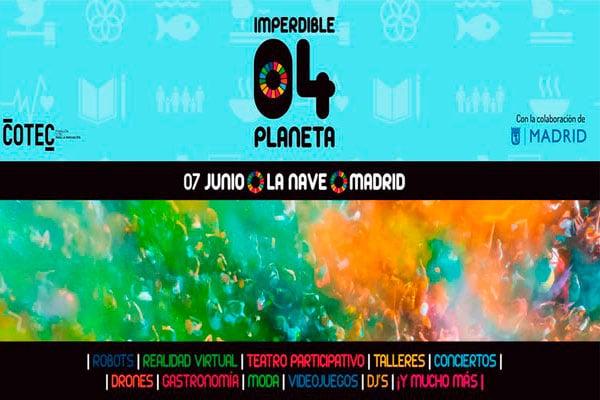 imperdible-04