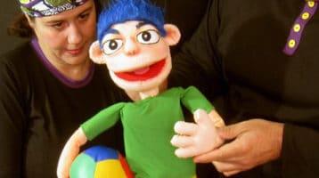 la-mochila-del-juglar