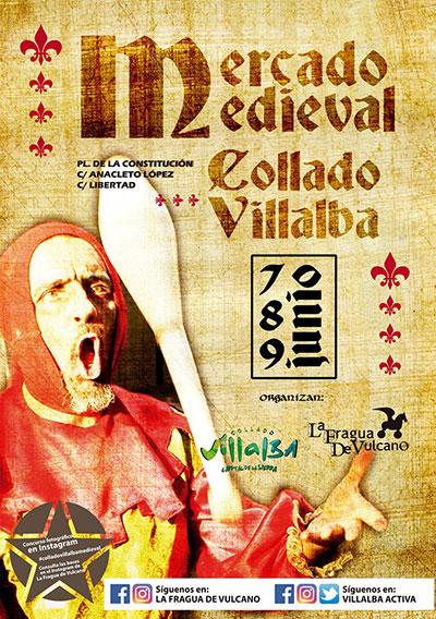 mercado-medieval-collado-villalba-2019