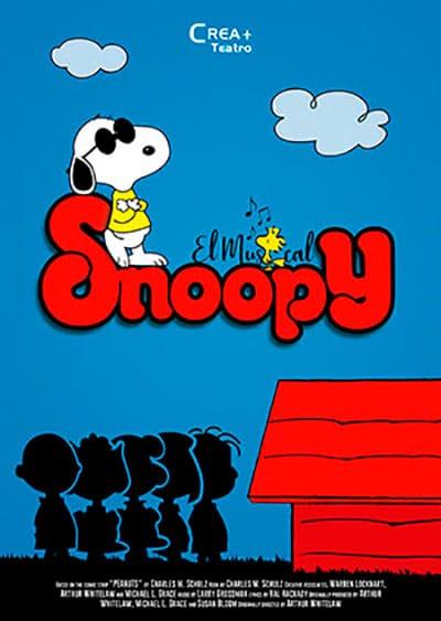 snoopy-el-musical