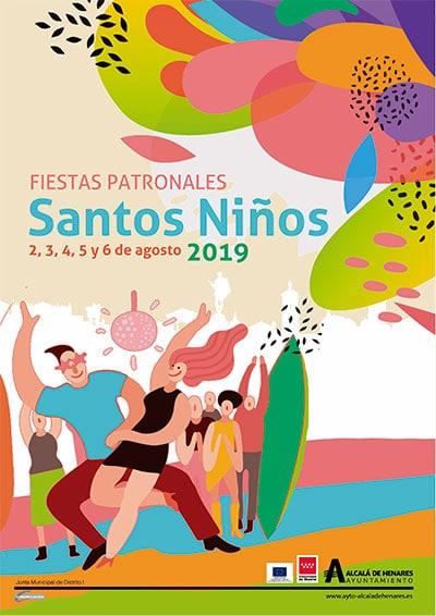 fiestas-patronales-santos-ninos-2019