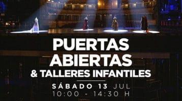 teatro-real-puertas-abiertas