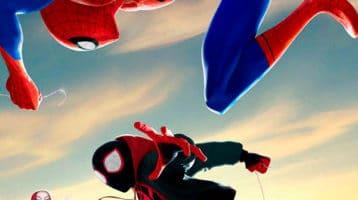 spider-man-un-nuevo-universo