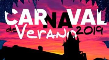 carnaval-de-verano-2019-colmenar