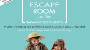 escape-room-parque-corredor