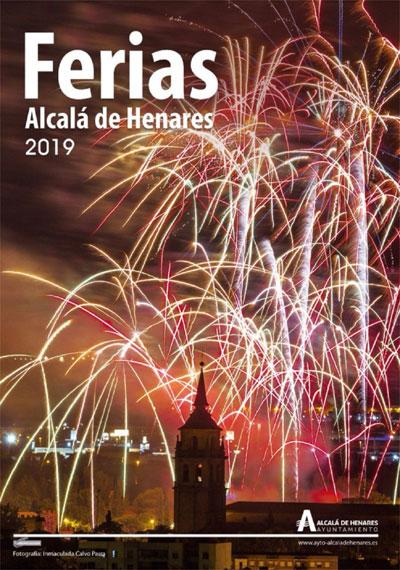 fiestas-de-alcala-2019
