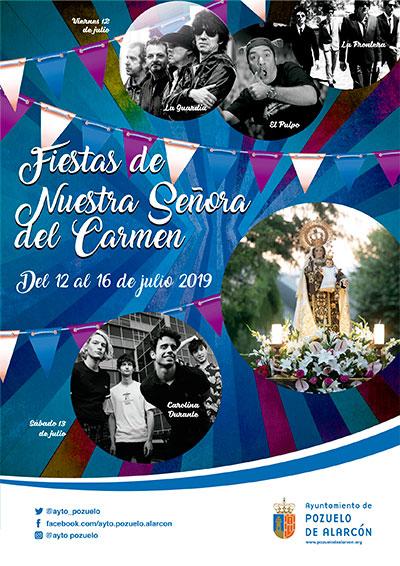 pozuelo-fiestas-del-carmen-2019