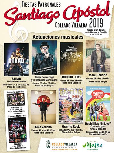 fiestas-de-collado-villalba-2019