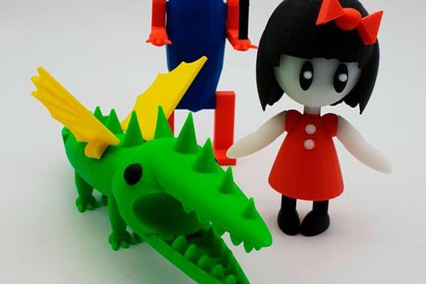 fabrica-juguetes