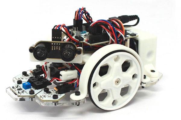 fabrica-robotica