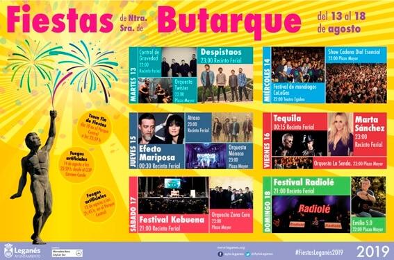fiestas-de-leganes-2019