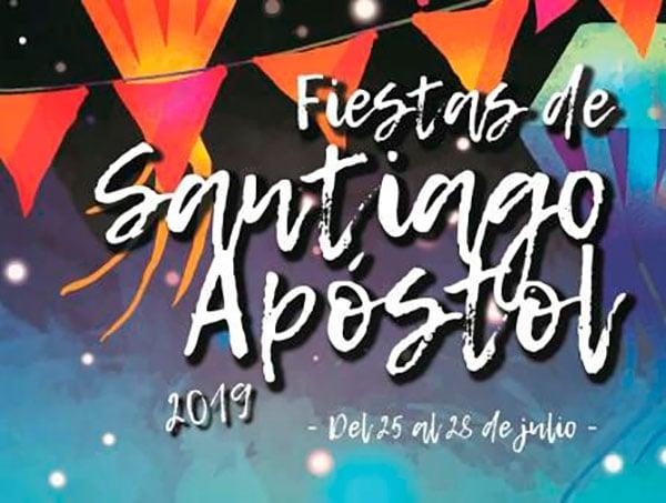fiestas-santiago-apostol-villanueva-de-la-canada