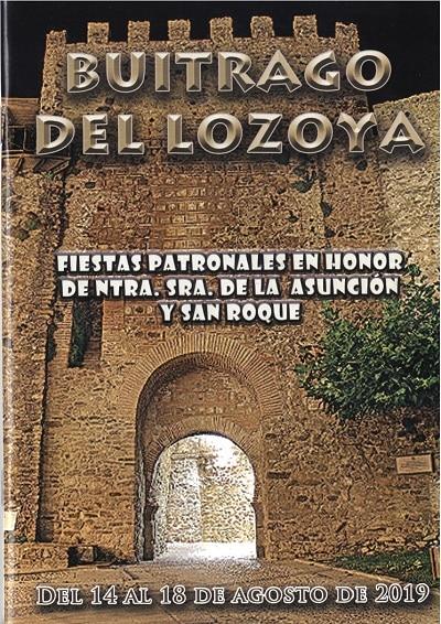 fiestas-de-buitrago-del-lozoya-2019