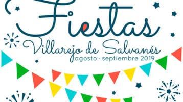 fiestas-villarejo-de-salvanes-2019