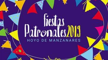 fiestas-hoyo-de-manzanares-2019