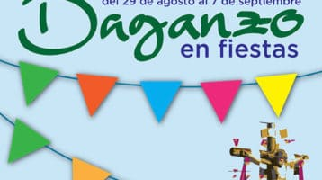 fiestas-daganzo-de-arriba-2019