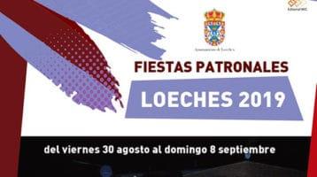 fiestas-de-loeches-2019