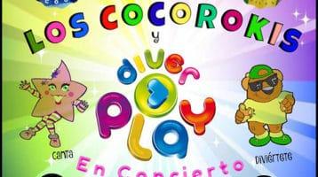 diverplay-y-los-cocorokis