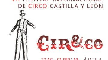 festival-circo-avila-2019