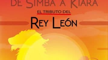tributo-rey-leon