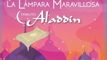 la-lampara-maravillosa-tributo-a-aladdin