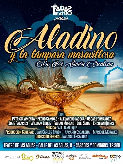 aladino-y-la-lampara-maravillosa