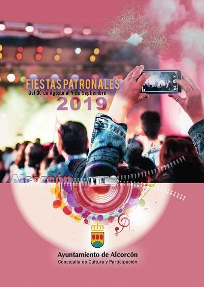 fiestas-alcorcon-2019